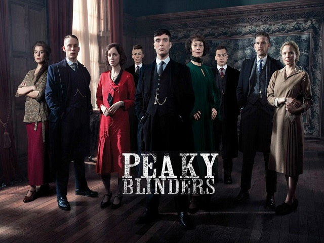 peaky-blinder-3-stagione-cillian-murphy