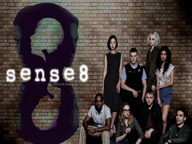sense8-seconda-stagione-novità-anticipazioni-data