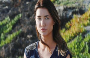 steffy-beautiful