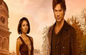 the-vampire-diaries-bonnie-damon