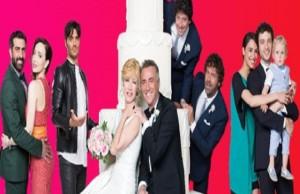 Matrimoni-e-altre-follie