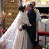 Ramon-Trini-nozze