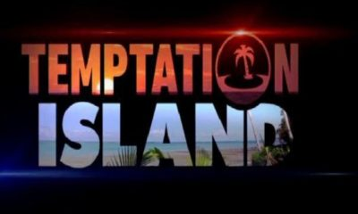 Temptation-Island-coppie