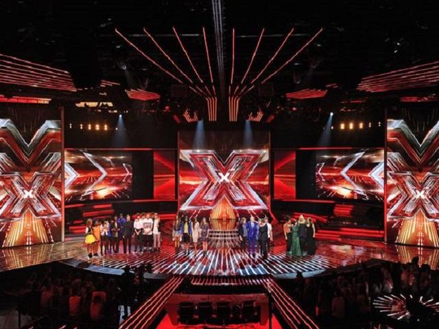 X Factor 10 |  la gaffe di Wikipedia |  svelati in anteprima i finalisti