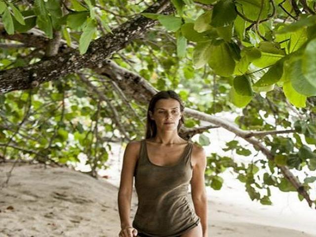 Alessia reato a rischio sull 39 isola playa soledad smantellata - Prostituirsi in casa e reato ...