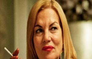 cristina-donadio-gomorra