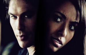 damon-bonnie-the-vampire-diaries