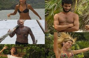finalisti-isola-dei-famosi-2016