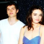 daniel sharman crystal reed