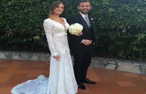 emanuele-e-alessandra-sposi
