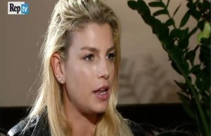 emma-marrone-repubblica-tv