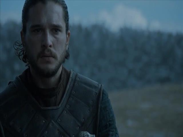 game-of-thrones-6x09-jon-snow-stark