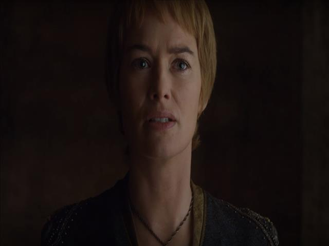 game-of.thrones-6x08-cersei