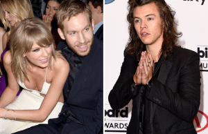 harry-styles-taylor-swift-calvin-harris