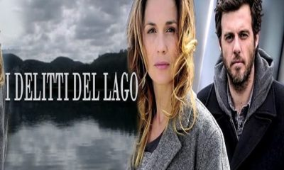 i-delitti-del-lago-canale-5-mediaset