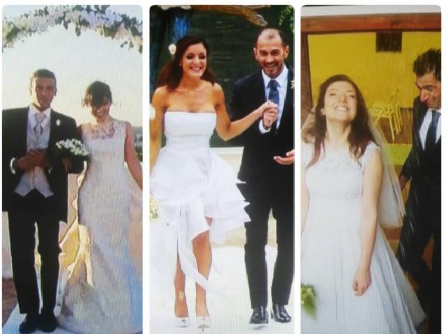 Matrimonio In Prima Vista : Matrimonio a prima vista italia la decisione finale delle