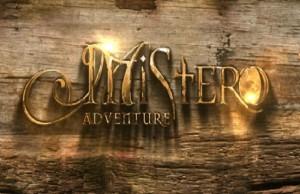 mistero adventure italia 1