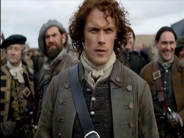 outlander-2x10-jamie