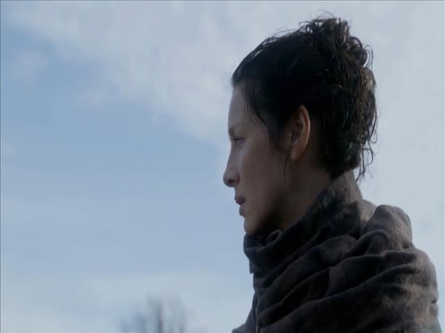 outlander-2x12-claire-battaglia-culloder