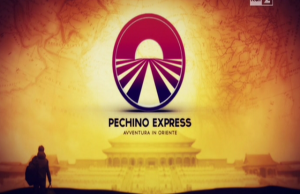foto pechino express