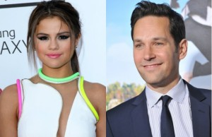 selena gomez paul rudd