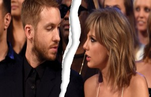 foto-taylor-swift-calvin-harris