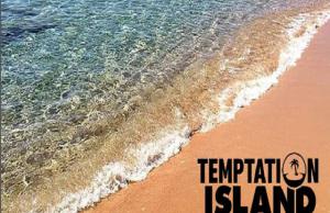 foto-temptation-island