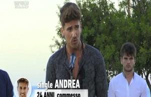 Andrea-Franchini-temptation