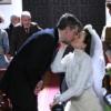 Foto delle nozze di Mauro e Humildad di Una Vita