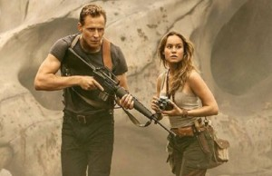 kong-skull-island-tom-hiddleston-brie-larson