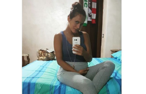 gravidanza noemi piarulli