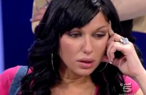 Pamela Compagnucci