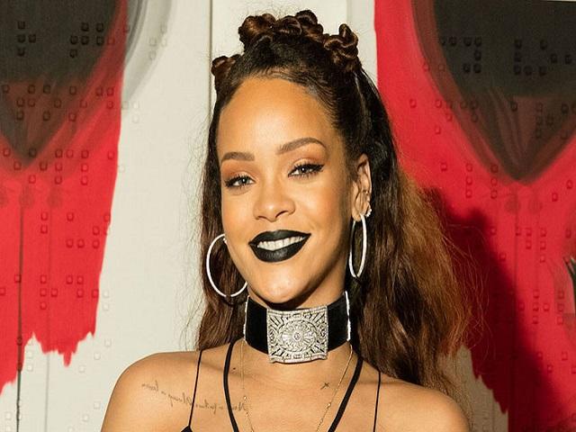Rihanna san siro milano 2016 7
