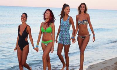 temptation island ragazze