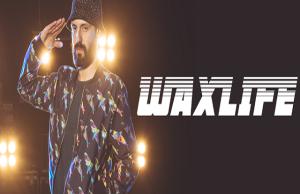 foto waxlife