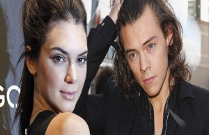 Harry-Styles-Kendall-Jenner