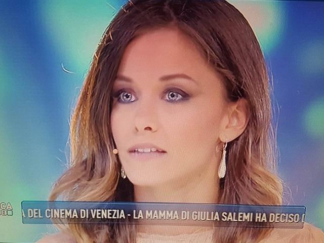 alice bellagamba