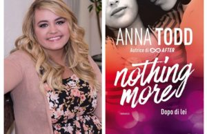 anna-todd-nothing-more