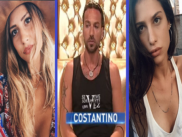 costantino-beatrice-ludovica-valli