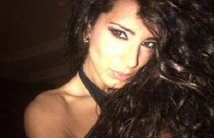 Raffaella Modugno nude (47 foto and video), Tits, Fappening, Instagram, braless 2020