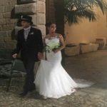 teresa e salvo matrimonio