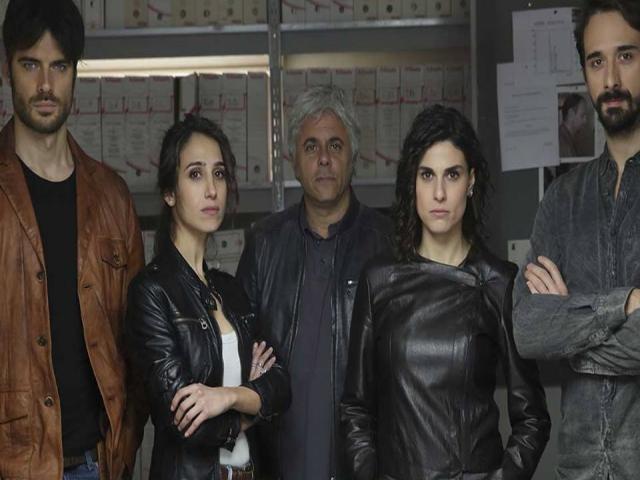 squadra-antimafia-8-prima-puntata