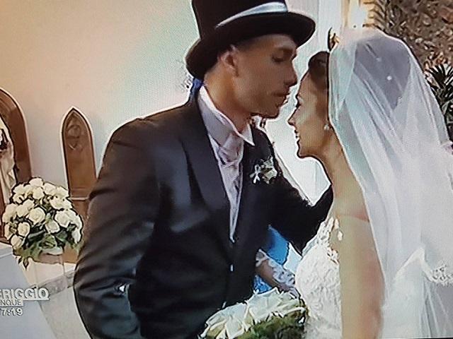 teresa-salvatore-nozze