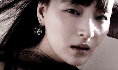 jun-ichikawa-intervista
