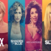 Mediaset-nuove-serie-televisive