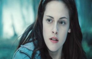 kristen stewart nuovo film twilight