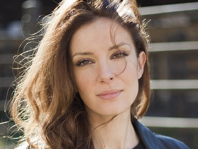 Intervista a Marina Cappellini