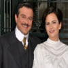 Leandro e Juliana di Una Vita