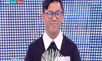 marc lee amici 16