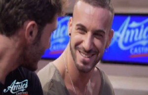 amici 16 andreas muller